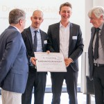 10 SG-Geburtstag Ehrenmitgliedschaft_klein