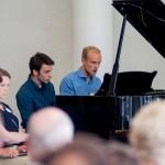 16 SG-Geburtstag Klavier 2_klein