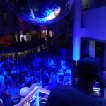 SG-Party-DJ