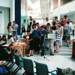 Studierendengesellschaft