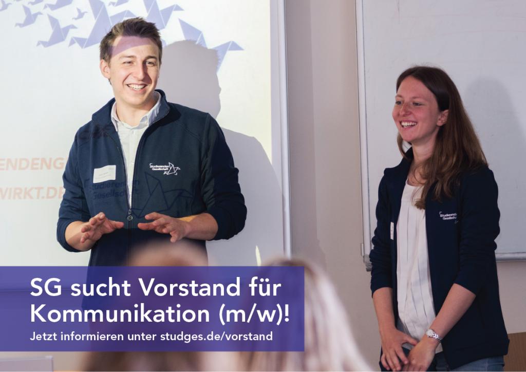 Plakat_Vorstandsausschreibung_online